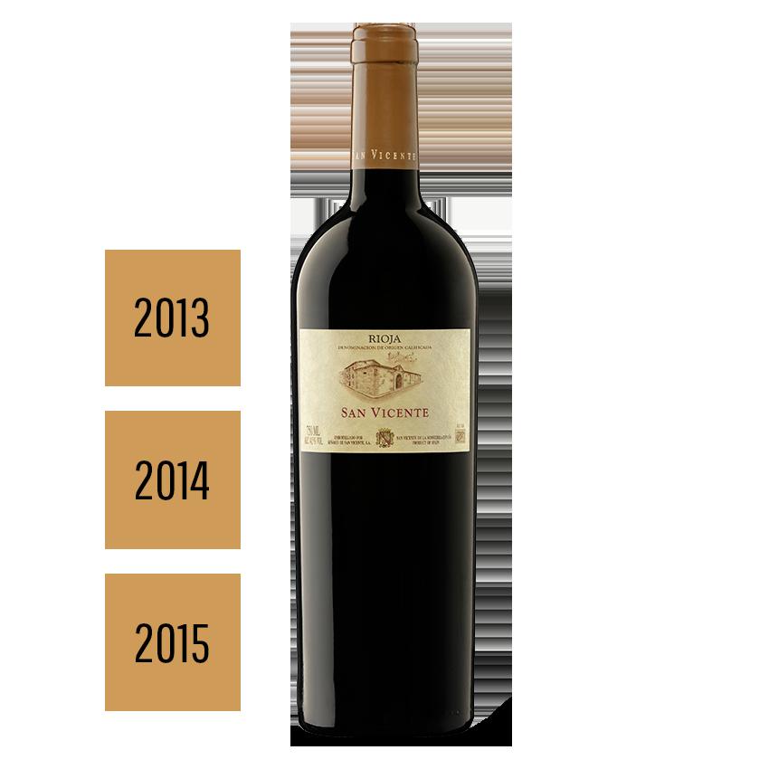 Vertical-San-Vicente-2013-2014-2015