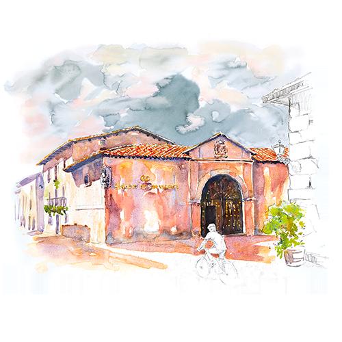 vinos-bg_acuarela-San-Vicente-2