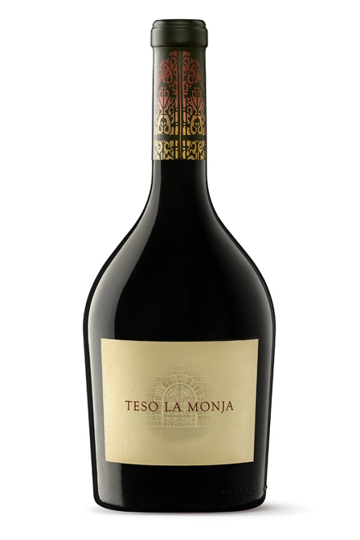 TESO_LA_MONJA-SIERRA_CANTABRIA