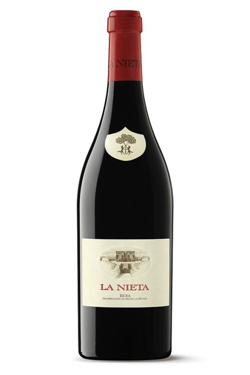 LA-NIETA-s·a-VINEDOS_DE_PAGANOS-SIERRA_CANTABRIA