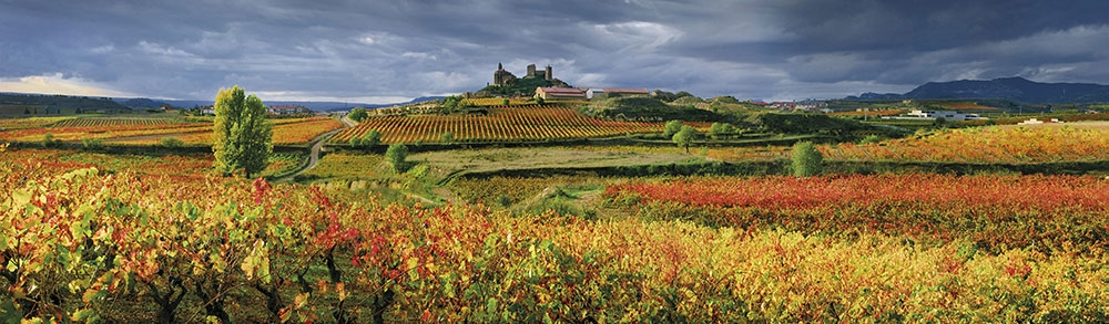 panoramica-Sierra-Cantabria