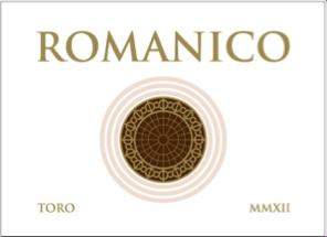 etiqueta-romanico