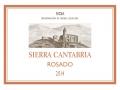 SIERRA_CANTABRIA-ROSADO-etiqueta