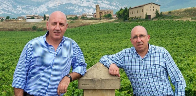 Marcos y Miguel Eguren_recorte