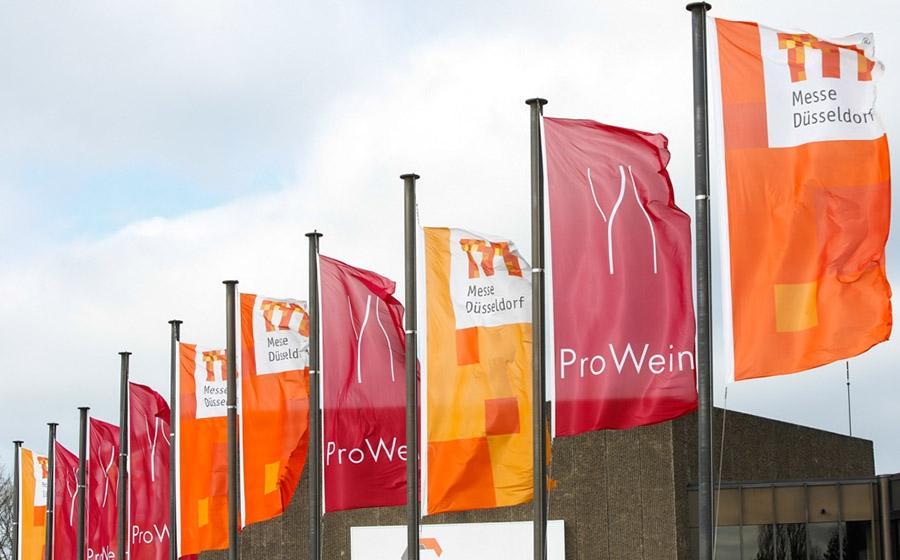 Powein2014