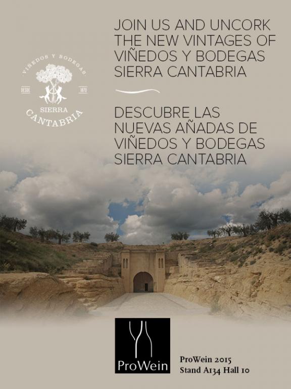 ProWein-sierra_cantabria