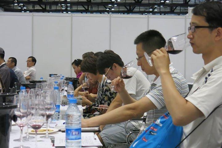 top-wine-china-room©FederacionEspanolaDelVino