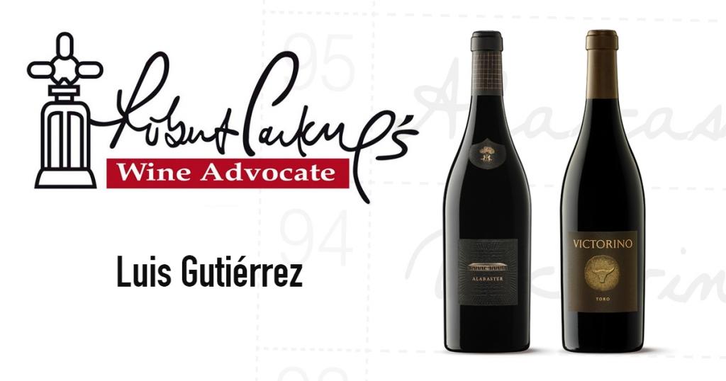 wine_advocate-teso_la_monja-luis_gutierrez