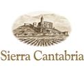 Sierra_Cantabria-mini-V&B_Sierra_Cantabria