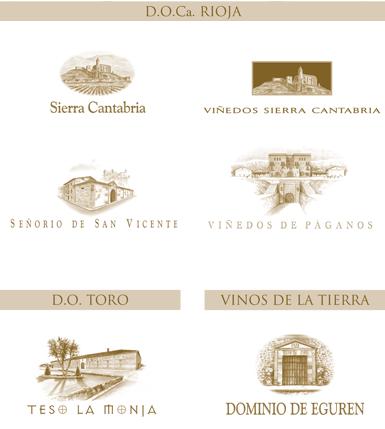 bodegas-logos