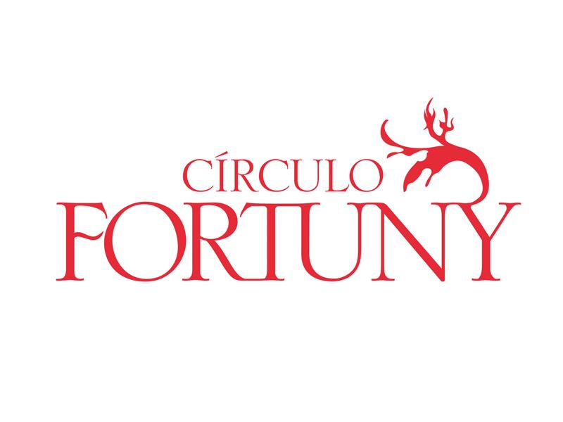 circulo_fortuny-V&B_Sierra_Cantabria