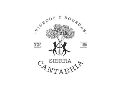 sierra_cantabria-logo-md-f_blanco