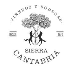 sierra_cantabria-logo-mp-f_blanco