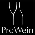 ProWein-logo-bn-sierra_cantabria