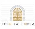 Teso_La_Monja-mini-V&B_Sierra_Cantabria