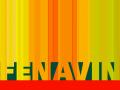fenavin-logo
