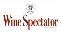 wine-spectator-sierra-cantabria