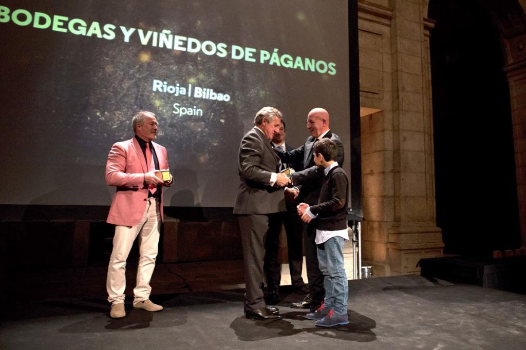 best_of_wine_tourism_2017-vinedos_de_paganos-02