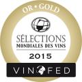sello-Selections-Mondiales-del-Vins-Canada