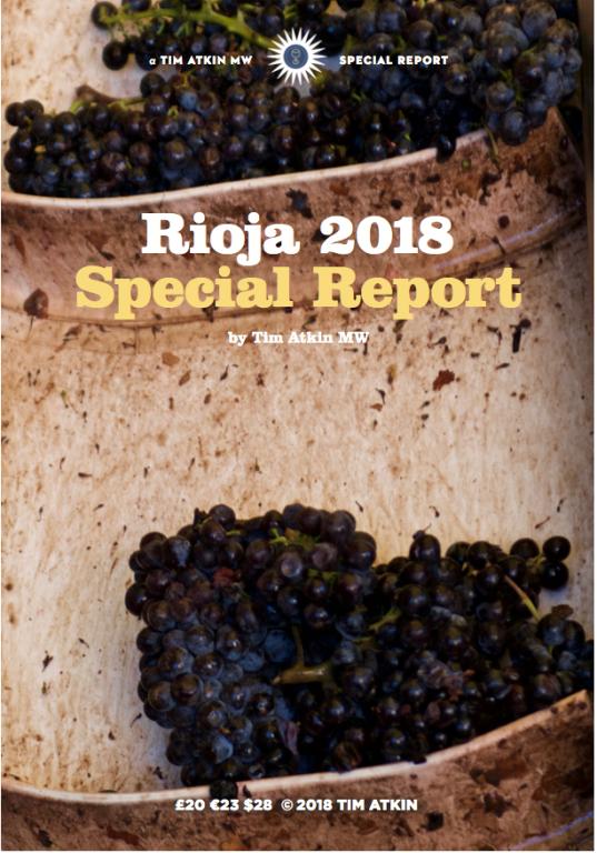 TimAtkinMW_SpecialReport_Rioja2018