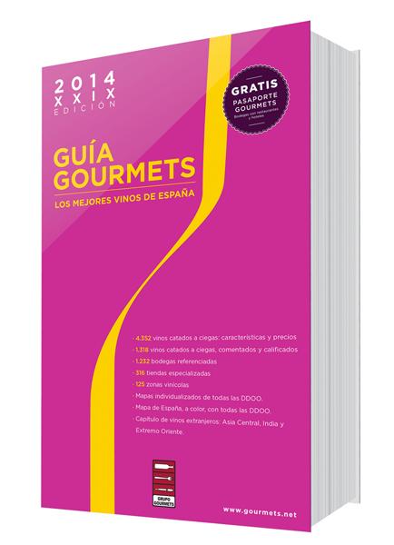 guia_gourmet_2014-V&B_Sierra_Cantabria
