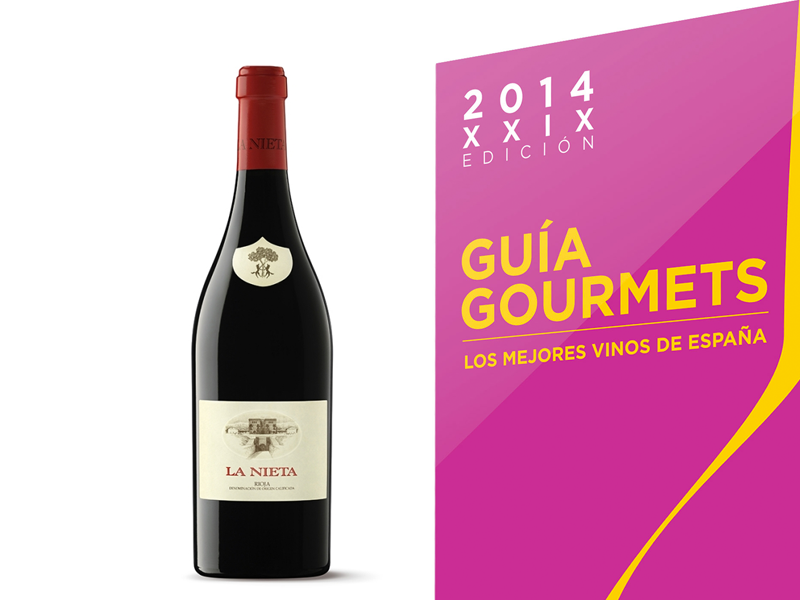 guia_gourmet_2014-post-V&B_Sierra_Cantabria