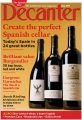 decanter-MAY15-cover