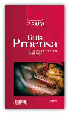 Puntuaciones-Proensa-Sierra-Cantabria-guia-2016
