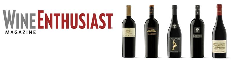 WINE-ENTHUSIAST-sierra-cantabria-5-vinos-banner-cabecera