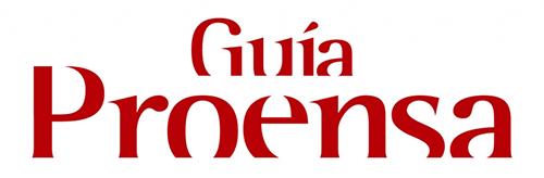 guia-proensa-2016