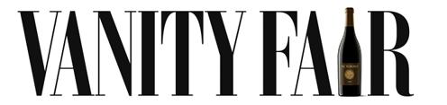 vanity-fair-victorino-top