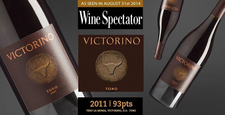 victorino 2011.ws2