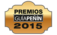 PREMIOS-GUIA-PEN-2015-200