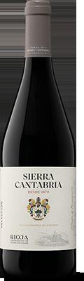 Sierra-Cantabria-Seleccion-50