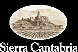 sierra-cantabria-white