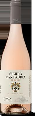 Sierra-Cantabria-Rosado-50