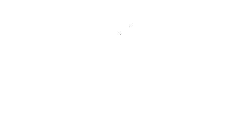 Viñedos & Bodegas Sierra Cantabria Since 1870